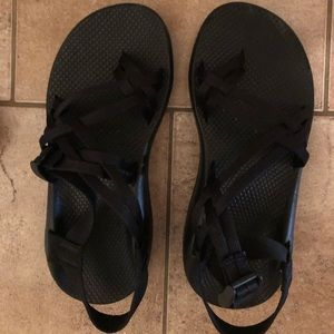 Chacos women's sandals size 11